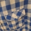 Koszula H&M 38