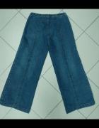 Spodnie jeans NoMore W 29...