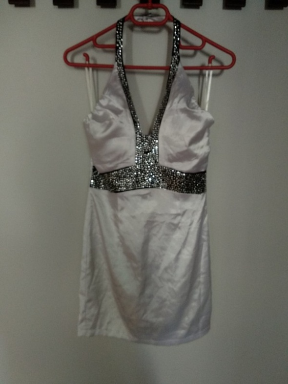 Nowa sukienka ReDial Collection rozmiar M...
