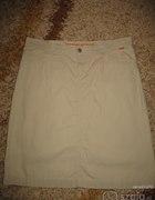 Spódnica bawełniana...