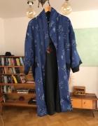 Kimono dwustronne...
