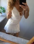 Bianco...