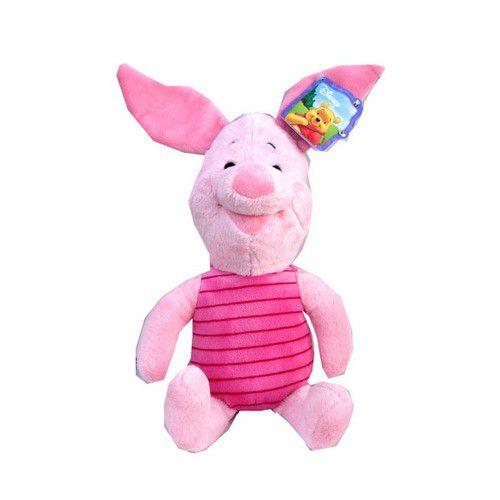 Zabawki maskotka Prosiaczek Disney kubuś puchatek