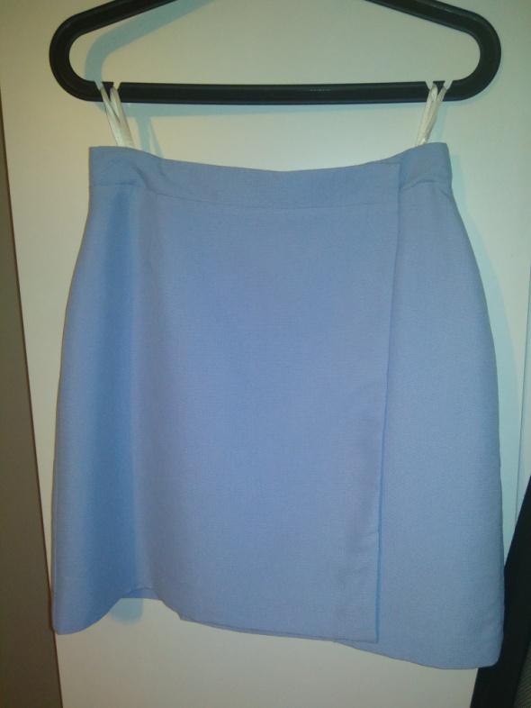 Spódnice Letnia spódnica
