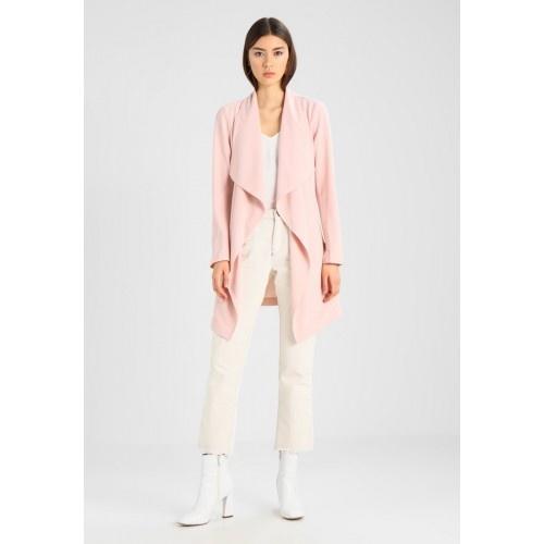 ONLY płaszczyk narzutka Rose Pink