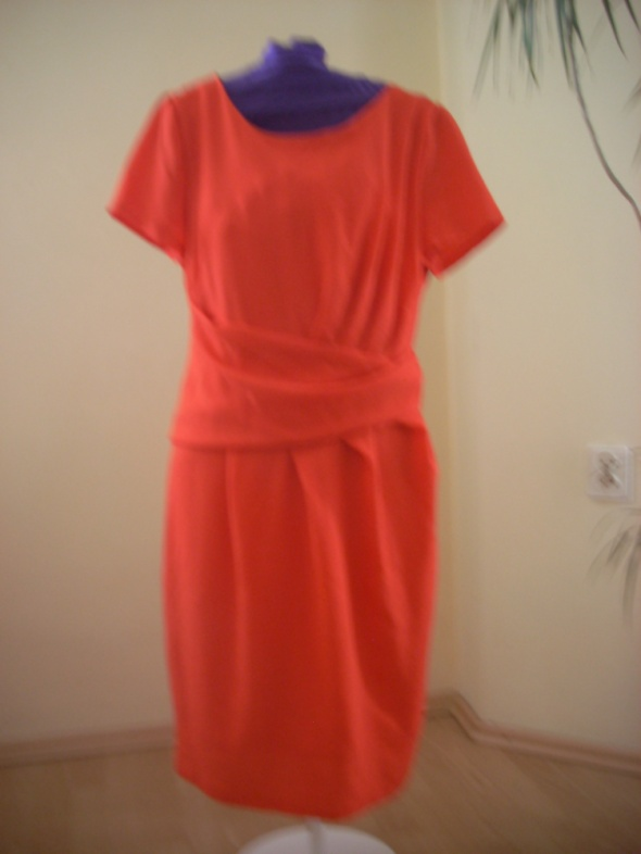 nowa sukienka Orsay M L...