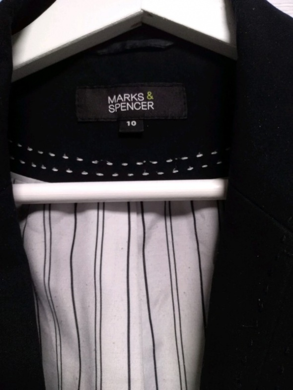 Marynarka Marks&Spencer