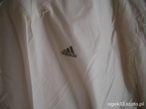 Termoochronna Adidas