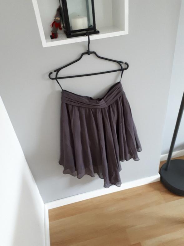 Spódnice Spódnica Carry