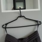 Spódnica Carry