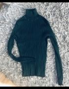 Sweterek prążek M...