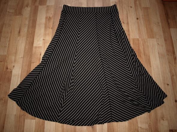 Spódnice Spódnica Marks Spencer 42 44