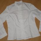 rozm 42 XL MISSY koszula ŻABOT
