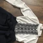 Spódnica Ala z pianki
