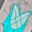 Strój kąpielowy nowy Asos M
