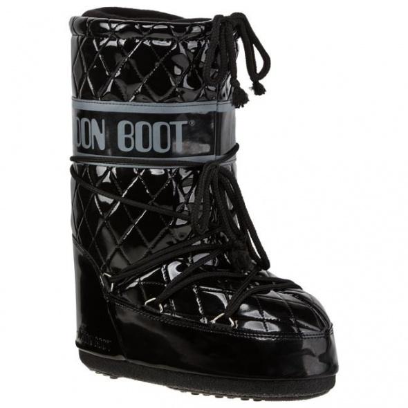 Moon boot quin