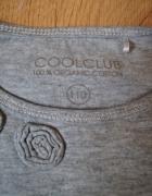 bluzka cool club 110...