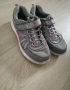 damskie sportowe buty skechers 37...