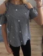Letnia bluzeczka Reserved...