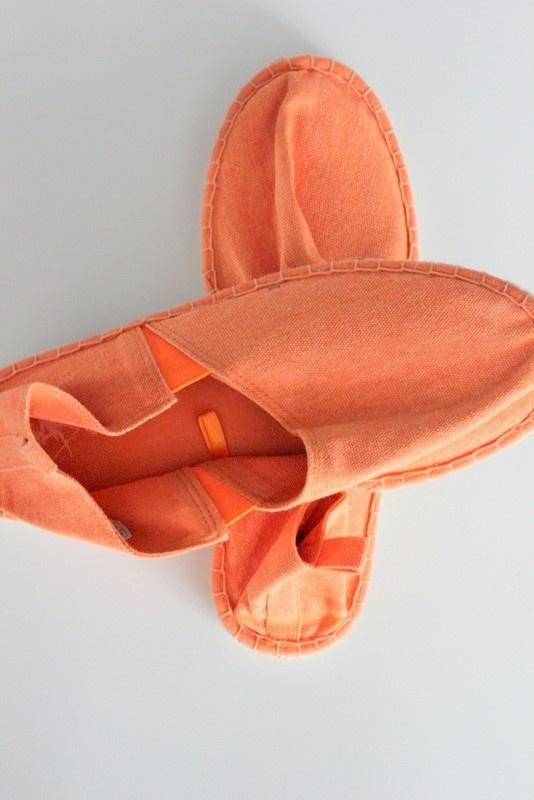 espadryle buty 41 letnie buty półbuty lato slip on wkładane wsuwane