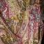 Sukienka Promod wzór presley