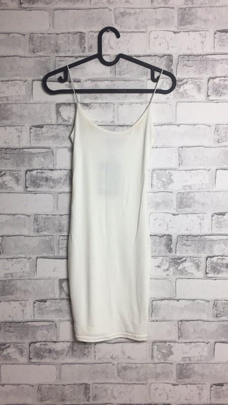 PrettyLittleThing Sukienka Mini 38 M...