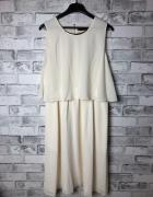 Guess Marciano Sukienka z kolią 48 4XL...