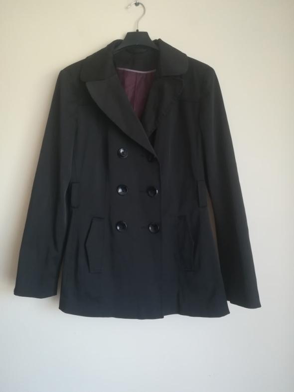 Odzież wierzchnia Płaszcz wiosenny XL F&F