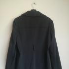 Płaszcz wiosenny XL F&F