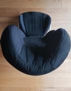 Fotelik BeSafe IZI Up X3 Premium Black...