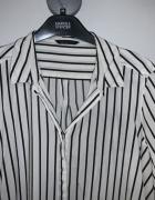 Elegancka koszula Marks&Spencer 20 48...