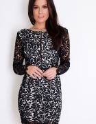 Sukienka Girl In Mind Cloe Black 40...