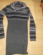 sukienka Motivi...