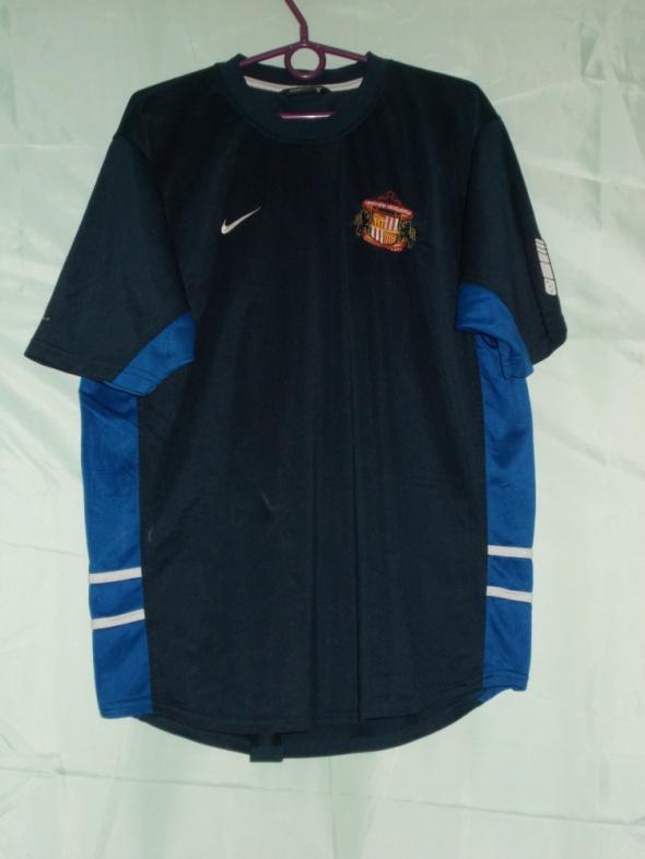 Bluzka z krótkim rękawem Nike XL 42 44