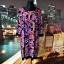 debenhams sukienka modny wyszczuplający wzór jak nowa 50