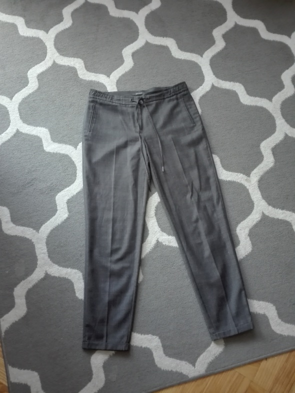 Eleganckie spodnie Esprit