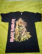 koszulka Iron Maiden S...