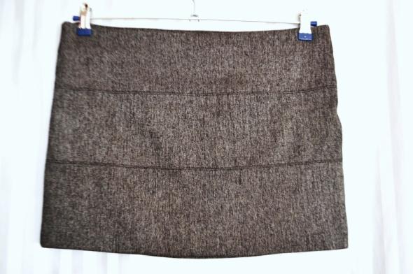 Mini spódniczka 38 40