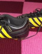 Buty Adidas adiquestra korki 38 23...