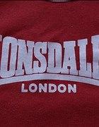 bluzka lonsdale london