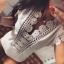 Body białe hafty sznurowane z tyłu piekny dekold