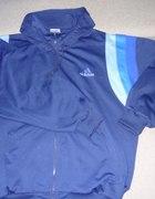 Bluza Adidas z kapuzą XL...