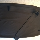 Spódnica elegancka Reserved