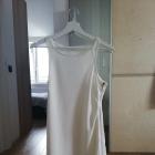 Sukienka koktajlowa Sinsay