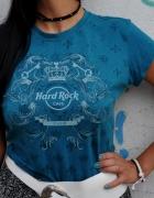 koszulka Hard Rock Cafe...