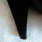 botkiśliczne czarne 40 CCC