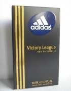 Męska woda toaletowa Adidas Victory League 50 ml...