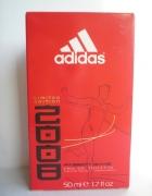 Męska woda toaletowa Adidas Passion Game 50 ml...