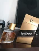 Bruno Banani Man s Best...
