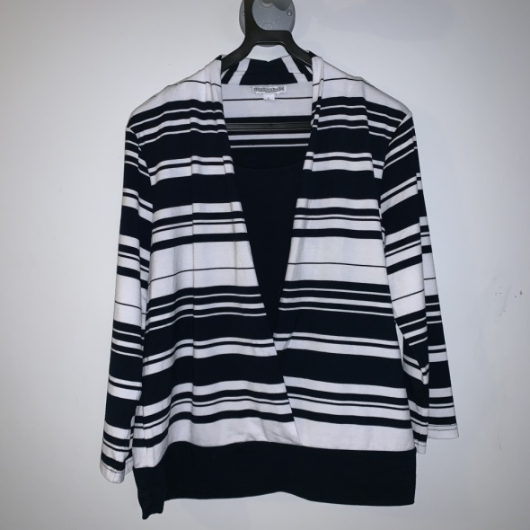 elegancka bluzeczka Queenspark woman L 40